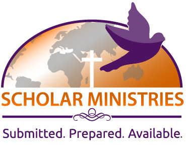 Scholar Ministries